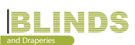North Bay Blinds